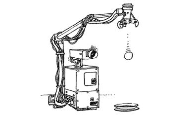 Bounce in QB64 — photogabble